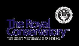 RCM_08_logo (1)